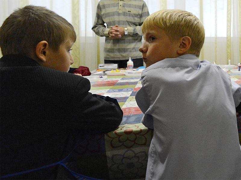 В Перми 13 школьников попали в больницу с кишечной инфекцией