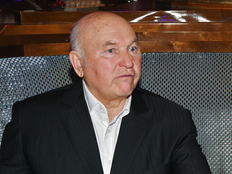Бывшего мэра Москвы Юрия Лужкова, который накануне был экстренно госпитализирован в одну из московских больниц, готовят к переводу из реанимации в обычную палату