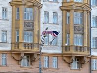 CNN узнал о закрытии англо-американской школы в Москве в ответ на высылку российских дипломатов из США