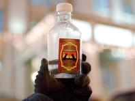 """По данным Министерства здравоохранения Иркутской области, от отравления """"Боярышником"""" умерли 55 человек, в том числе 31 - в больницах города, 24 были доставлены в бюро судебно-медицинской экспертизы ритуальными службами"""