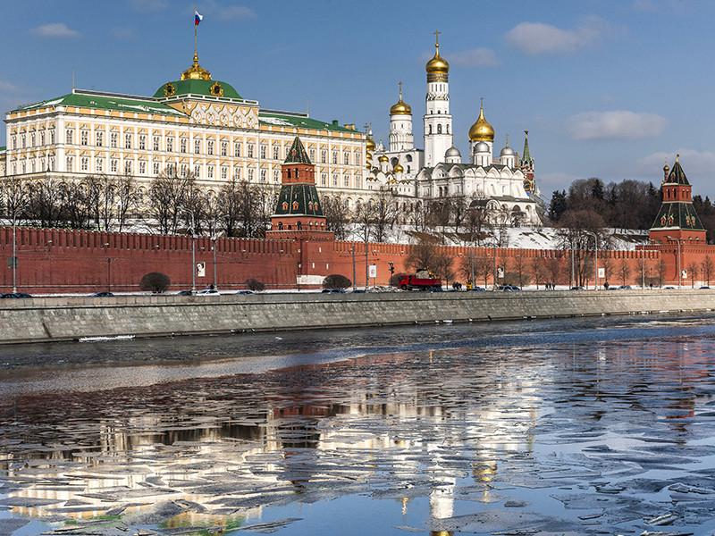 Президент России Владимир Путин утвердил новую концепцию внешней политики РФ, одновременно признав утратившей силу предыдущую концепцию, утвержденную 12 февраля 2013 года
