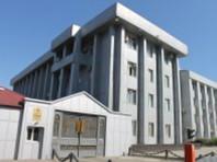 Дагестанская прокуратура запросила у правозащитников данные жертв женского обрезания