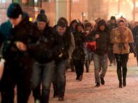 Россияне жалеют о распаде СССР и хотят объединения бывших советских республик в новый союз