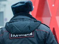 Подозреваемого в убийстве 12-летней девочки в Москве задержали при попытке сбежать из страны
