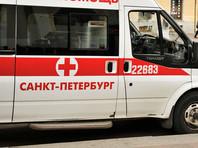 В Петербурге школьник умер после потери сознания на уроке физкультуры