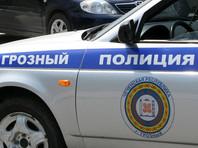 Кадыров объявил о завершении операции в Грозном и пожурил СМИ за дезинформацию