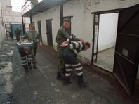 """Путин подписал """"закон садистов"""", в котором описан порядок избиения заключенных"""