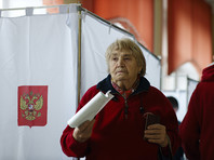 Кремль для подготовки к выборам президента составит список губернаторов на увольнение и поменяет структуру АП