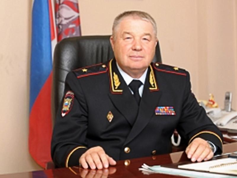 Сергей Солопов