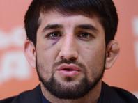 В Москве стреляли в бойца-убийцу Расула Мирзаева