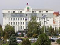 Беглый критик Кадырова в Москве подтвердил свои обвинения в коррупции в адрес властей Чечни
