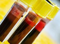 Суд обязал инфицированную сибирячку обследовать на ВИЧ ее годовалую дочь