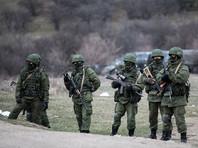 Не войсковая и не наземная операция: российский госканал рассказал о ратной работе в Сирии Сил специальных операций (ССО)