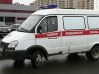 В Петербурге зафиксирована первая с начала зимы смерть от гриппа - умер дальнобойщик из Москвы