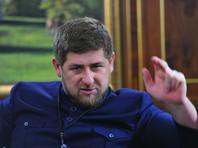 Кадыров: бизнесмены по личной инициативе отказались продавать алкоголь на территории Чечни