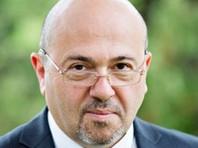 Нового посла Израиля в Москве назначат в течение месяца