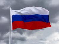 Путин в Послании Федеральному собранию перечислил виды нападок на Россию извне