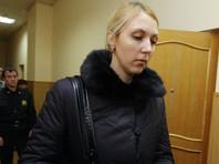 """Сотрудница """"Единой России"""", сбившая двух девушек на тротуаре, отделалась скромным штрафом"""