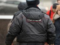 СК завел дело о доведении до самоубийства 12-летнего мальчика в Москве
