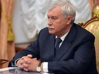 """29 декабря губернатор Санкт-Петербурга Георгий Полтавченко объявил о том, что разрешение на ввод в эксплуатацию """"Зенит-Арены"""" было подписано."""