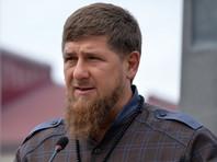 """""""Новая газета"""" узнала, что за покушением на Кадырова стоят его кровники - клан Ямадаевых"""