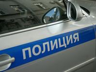 В Подмосковье завели уголовное дело на инспектора ГИБДД, сбившего насмерть женщину