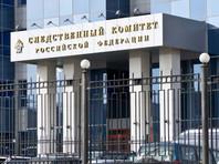 В СК поверили доводам экс-главврача 62-й больницы и поручили проверить мэрию Москвы