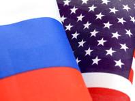 Телефонные переговоры президентов России и США Владимира Путина и Дональда Трампа, проходившие в течение 50 минут вечером в субботу, 28 января, были восприняты и в России, и в США как потенциальный старт улучшения отношений между двумя странами