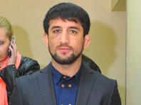 Следователи установили личность одного из  напавших на борца Мирзаева