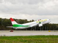 Россия и Таджикистан договорились по вопросу авиасообщения