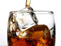 """Как было установлено, все погибшие в течение дня распивали спиртные напитки, в том числе употребляли алкогольный коктейль под названием """"Тайм-аут"""", который приобрели в павильоне"""