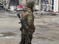 За прошлый год в Чечне были задержаны 19 и ликвидированы 17 участников незаконных вооруженных формирований