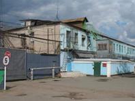 В исправительной колонии N 1 в Курганской области за 11 дней до освобождения скончался бывший студент Руслан Сайфутдинов
