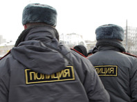 """По словам Исмаилова, годовалую девочку по имени Манижа сотрудники РОВД """"Кунцево"""" забрали у матери 26 декабря 2016 года после того, как женщина обратилась в полицию по поводу кражи"""