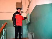 В Пензе вслед за взрывом на ТЭЦ случились новые ЧП: без тепла остаются более 200 домов