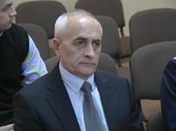 Покончивший с собой судья Москаленко подозревался в убийстве бизнесмена