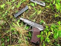 Житель Ингушетии застрелил сына, заподозрив в нем террориста