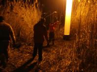 На Кубани ищут 10-летнего ребенка. Возбуждено дело