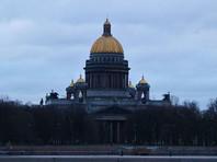 Передача достопримечательности церкви вызвала протест со стороны горожан, ученых и представителей музеев
