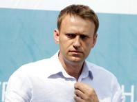 Предвыборные штабы возможного кандидата в президенты Алексея Навального откроются в 73 городах России