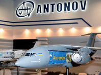 Рогозин пригласил в Россию украинских авиаконструкторов