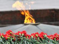 Новоузенский Вечный огонь выключили в целях экономии