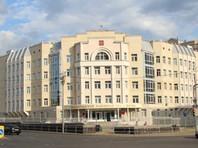 Двоих из десяти детей, изъятых у многодетной семьи в Зеленограде, отдадут бабушке