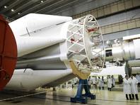 """""""Роскосмос"""" отзывает все двигатели для двух ступеней ракеты """"Протон"""", что повлечет серьезный сбой графика стартов с космодрома Байконур"""