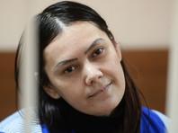 Няню из Узбекистана, обезглавившую ребенка, закрыли в российской психиатрической лечебнице