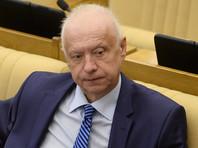 Экс-глава ФСБ опроверг сообщения об имеющемся у России компромате на Трампа