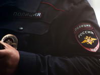 В Зеленограде полиция пришла с обыском в квартиру семьи Дель, у которой изъяли 10 детей