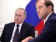 Путин также выразил надежду на то, что новый истребитель значительно усилит боеготовность российской армии. При этом президент отметил, что самолет имеет и хороший экспортный потенциал