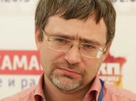 Глава ВЦИОМ считает низкую явку главной проблемой предстоящих выборов президента РФ