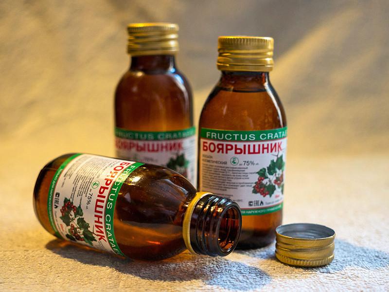 В нынешнем январе впервые за последние пять лет в России значительно сократилось число случаев алкогольных отравлений и летальных исходов, сообщается на сайте Роспотребнадзора